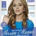Escape Magazine – Winter 2015