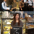 Congratulations to the winners of the Win a Coffee Capsules Machine competition!