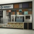 A new Jamaica Blue coming soon! Jamaica Blue Espresso Bar at CityLink Mall.