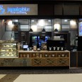 Jamaica Blue CityLink Mall – Now Open!